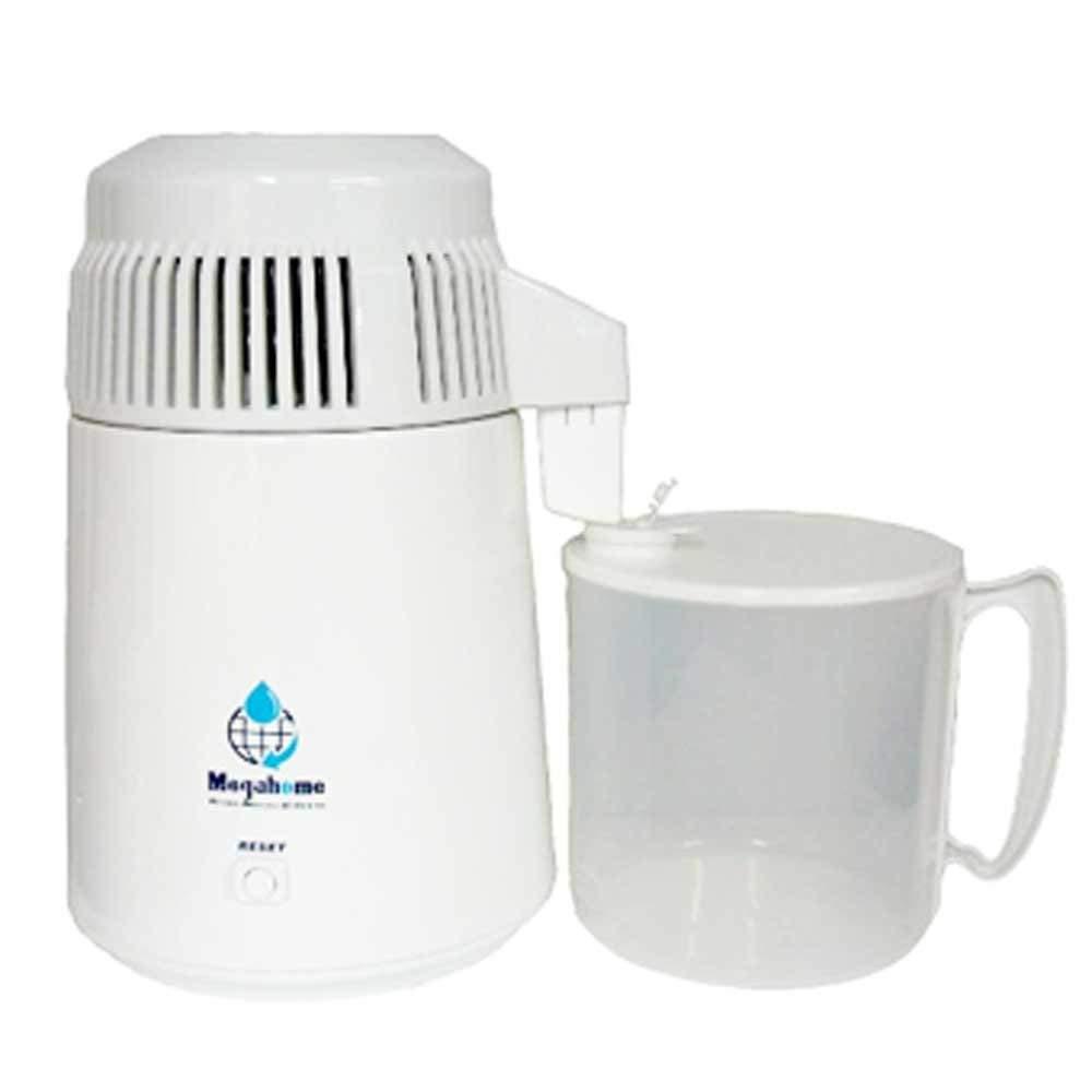 distillateur-eau-megahome